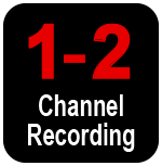 1-2-channel