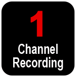 1-channel