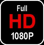 xview-dash-cam-resolution