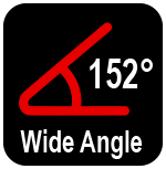152-degrees-wide-angle