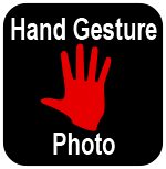 xview-hand-gesture-icon