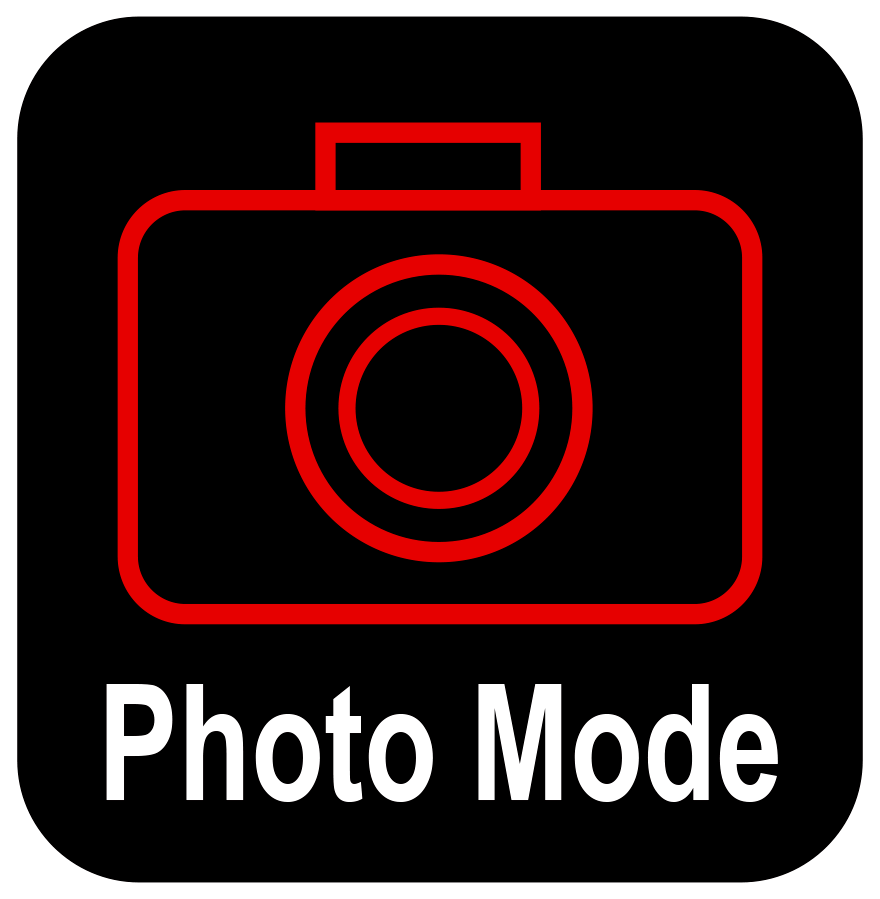 photo-mode