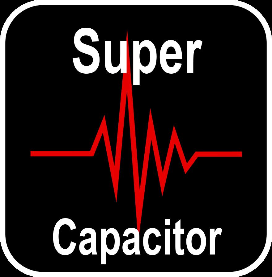 xview-super-capacitor-icon