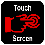 xview-touch-screen-icon