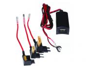 xview-xvhwc-hard-wire-kit