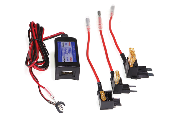 xview-hard-wire-kit