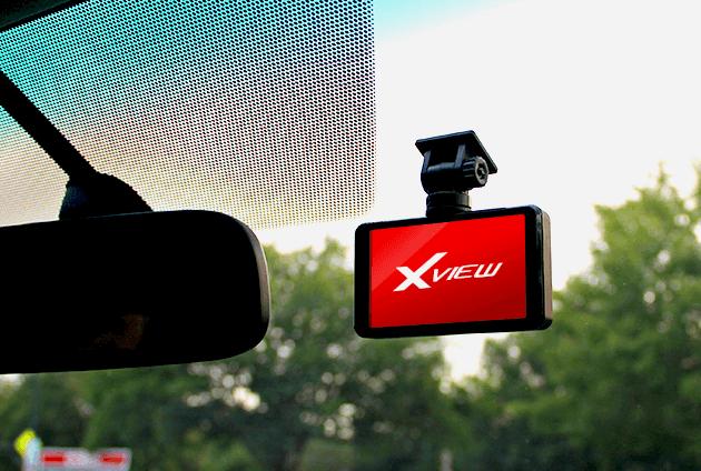 xview-dash-cam-xv4kdvr-1
